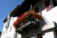 06-Balkon