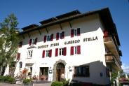 08-Gasthof Stern