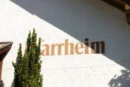 20-Pfarrheim