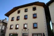 24-Gasthof Roessl