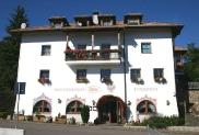 26-Restaurant Adler