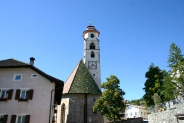 31-Kirche