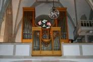 41-Kirchenorgel