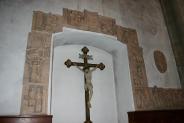 43-Kreuz Jesu