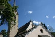 09-Kirche Hl Valentin