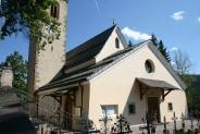 10-Pfarrkirche