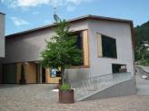17-Planetarium Suedtirol