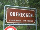 01-Obereggen