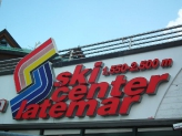 03-Skicenter Latemar
