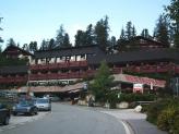 04-Sporthotel Obereggen
