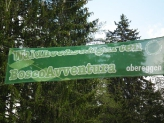 28-Waldhochseilgarten