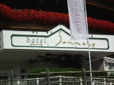 33-Hotel Sonnalp