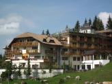 34-Hotel