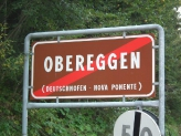 99-Obereggen