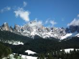 08-Dolomiten