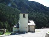10-St. Zyprian-Kirche