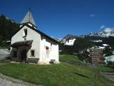 11-Kirche St. Zyprian