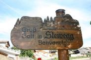 02-Gruess Gott in Steinegg