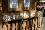 08-Gasthof Unterwirt