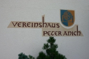 21-Vereinshaus Peter Anich