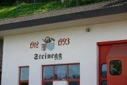 27-Feuerwehr Steinegg