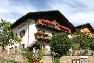 30-Haus Tirol