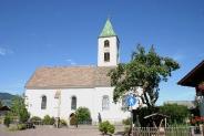 33-Pfarrkirche Steinegg