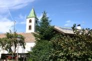 35-Pfarrkirche