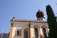 17-Pfarrkirche Sankt Georg