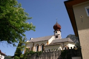 19-Pfarrkirche Tiers