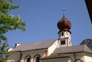 20-Pfarrkirche St Georg