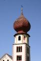 24-Kirchturm Georgskirche Tiers