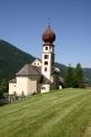 25-Georgskirche