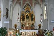 26-Altar Georgskirche