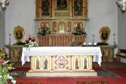 28-Altar