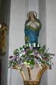 30-Innenaufnahme Georgskirche