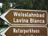 01-Weisslahnbad
