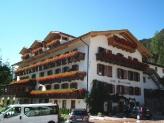 05-Hotel Weisslahnbad