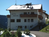 16-Hotel Enzian