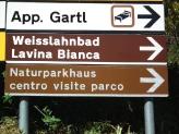 17-Naturparkhaus