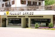 05-Tourismusverein Welschnofen
