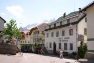 20-Gasthaus Krone Welschnofen