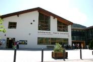 23-Schulzentrum Welschnofen