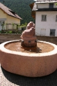 29-Brunnen in Welschnofen