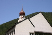 33-Kirche in Welschnofen
