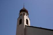 34-Kirchturm