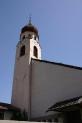35-Kirchturm