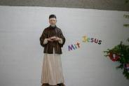37-Mit Jesus