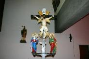 41-Kreuz Jesu