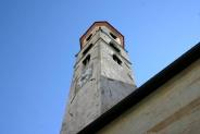 02-Kirche Welschnofen